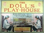 Doll's Play-House